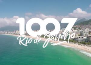 Inauguração 1007