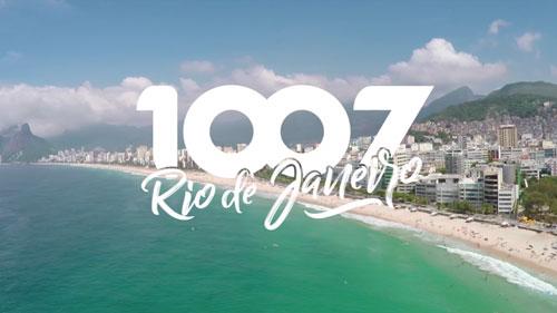 1007 Rio