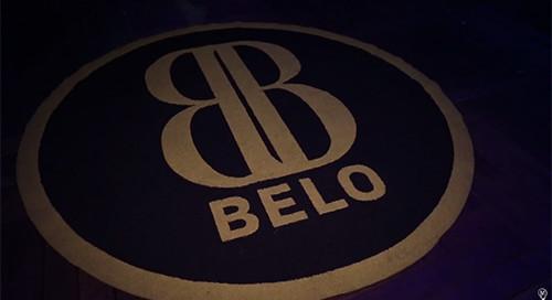 Show do Belo