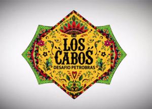 Desafio Petrobras